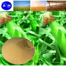 China Fábrica de Aminoácidos Profissional Aminoácidos Vetable Puro