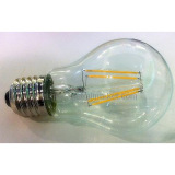 NEW A19 LED lights E27/E26 4W high lumen 360degree