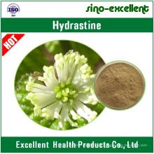 Hydrastis Canadensis Extrakt / Golden Seal Wurzel Extrakt