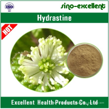 Hydrastis Canadensis Extract / Golden Seal Root Extract