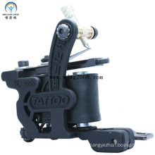 Professional Handmade Tattoo Machine (TM0846)
