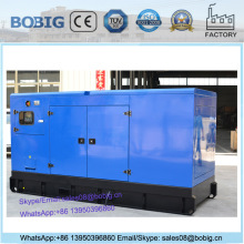 Gensets Price Factory 188kVA 150kw Xichai Fawde Diesel Engine Generator with Ce, ISO
