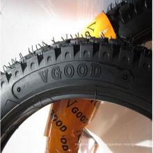 pneu de Qingdao