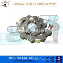 Fujitec Escalator Newel Chain (36 roulements) 5031CCD 75 * 23.5mm