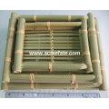 Produits Bambous