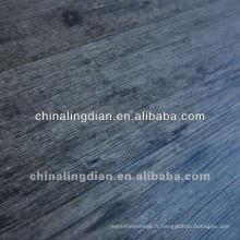 2014 populaire enfant plancher PVC