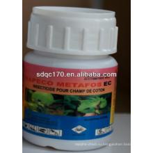 EMAMECTIN BENZOATE 24g / L + ACETAMIPRID 32g / L EC или DC