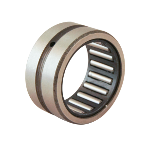 Drawn Cup Needle Roller Bearings Serie BA