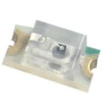 0603  1608 SMD LED for LED indicator