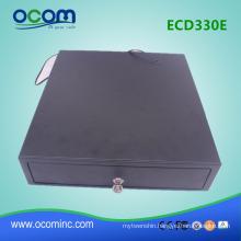 mini POS cash drawer box for cash register