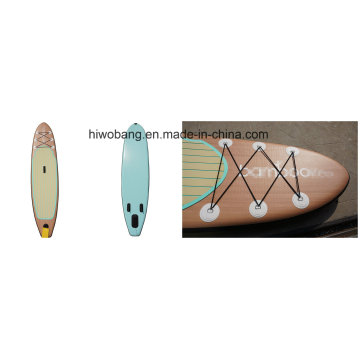 Sup Board Paddle Board Surfboard for Sale