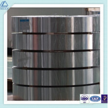 Aluminum Stripe for Duct Making