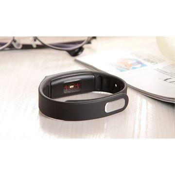 NFC Heart Rate Monitor Sport Armband