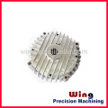 customized motorcycle parts names of motorcycle engine parts