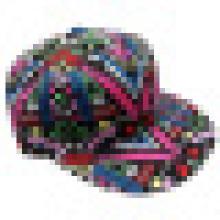 Цветочная кружка с плоским пиком Sb1585