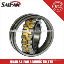 Rolling Mill Bearing 23026 Papermaking Machinery Bearing 23026 CA W33 Crushing Machinery Bearing