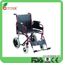 Günstige Rabatt Rollstuhl BT974 Made in China