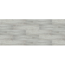 WPC Click / WPC Vinyl Indoor Flooring /WPC Wallcovering
