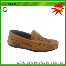 New Style Zapatos Shoes From Quanzhou