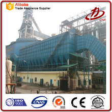 Anti explosion dust collector dust cleaning equipment
