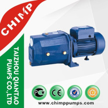 cast iron JET self-priming booster water pump