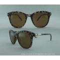 2016 Новые модные стильные солнцезащитные очки для ПК P25035