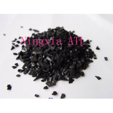 professional coconut shell activated carbon