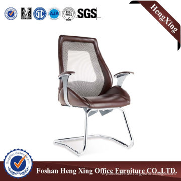 Wooden/Metal Leg Conference Meeting Board Room Office Chair (HX-NH2000)