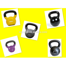 Hot sales:fillable kettlebell