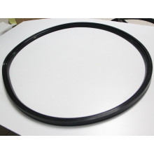 Large Size Rubber Seal for Shaft