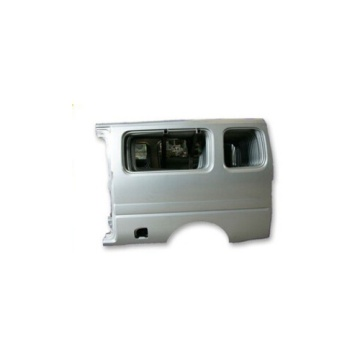 Custom Stainless Steel C45 Stamping Deep Drawing