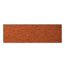 Oxido de hierro rojo Lr110 para la construcción y los ladrillos, y los azulejos