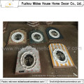 China Factory 100% Handmade Photo Frames Designs