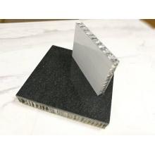 Качественные алюминиевые сотовые панели на экспорт