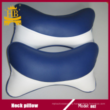 PU Car Neck Pillow with High Quality