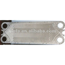 GEA NT350S im Zusammenhang mit Wärmetauscher-Platte Platte und Dichtung