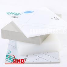 Säurebeständige und alkalibeständige PP-Polypropylen-Kunststoffplatten