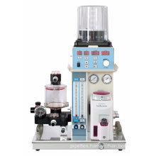 Medical Equipment Portable Human Anesthesia Machine