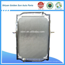 Dongfeng radiador caliente 1301ZD2A del carro de la venta