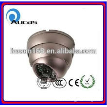 Fournisseur IR DOME CCD CAMERA