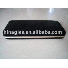 Metall-Stifte box