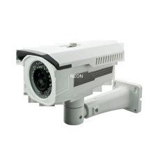 Rohs Cctv Bullet Camera , Custom 3d-dnr Ir Weatherproof Camera