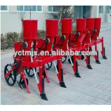 Multifunction Pneumatic Corn Fertilization Seeder/Corn fertilizer Seeder