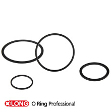 Tipo único Custom Good Flexible Viton Oil Seal