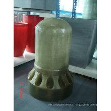 FRP / Fiberglass Molded Custom Products