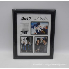 PS Certificate Photo Frame for Home Deco