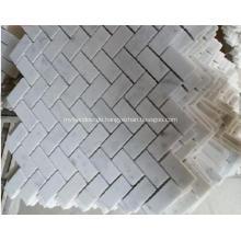 Schwimmbad Marmor Mosaikstein