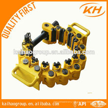 Drill Collar Safety Clamp high quality Dongying