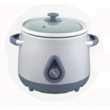 Slow Cooker WLC-350
