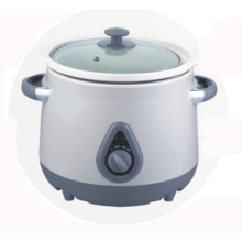 Медленный плита WLC-350